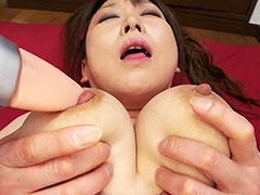 熟乳エロ接写4