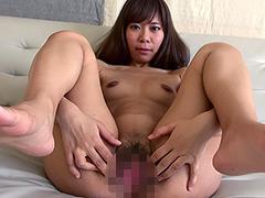 フェチ:素人全裸観賞コレクション 16人3時間28分BEST