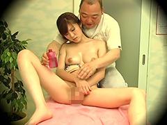 盗撮~マッサージ店編10