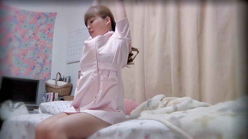 IdolLAB | scf-0075 盗撮~看護師女子寮