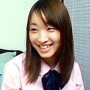 レモンクラブ ゆり|人気の女子高生動画DUGA|永久保存版級の俊逸作品が登場!