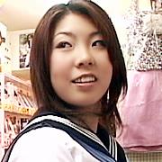 ポシェット 岡本エミ