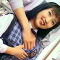 NEWポシェット ミユキ