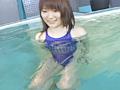 SGクラブ 志賀トモエのサムネイルエロ画像No.2
