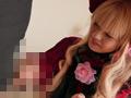 中出し 厳選美少女にコスプレオレの子孕ませ ●紅のサムネイルエロ画像No.5