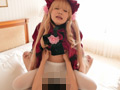 中出し 厳選美少女にコスプレオレの子孕ませ ●紅のサムネイルエロ画像No.8