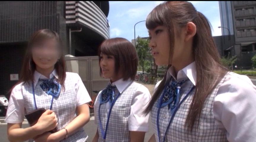 ゆうき AV女優
