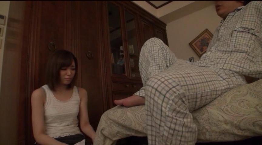 男にフラれそうになった女は言う事を聞いてヤリまくる