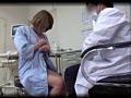 きっと、産婦人科の先生なら診断するフリして2サムネイル4
