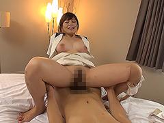 出張全身剃毛サービス!!