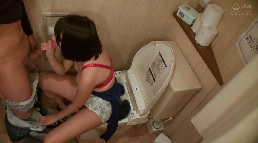 SEXを覚えてきた女子大生のみを完全Complete BESTのサンプル画像