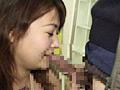 人妻変奴通信 ~オカズ願望の女~ 画像 6