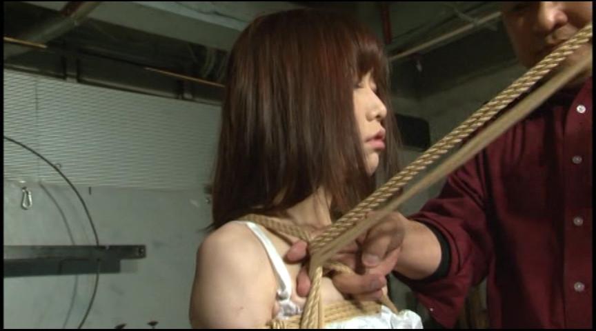 PAIN GATE 釘血絞首刑 画像 3