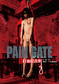 PAIN GATE