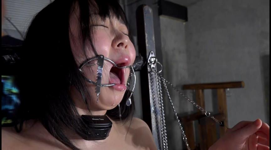 PAIN GATE 辛裸蛮障 画像 7
