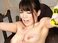 PAIN GATE 刻肢夢想...thumbnai7