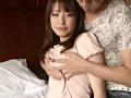 S-Cute 年間売上ランキング2010 TOP10-2