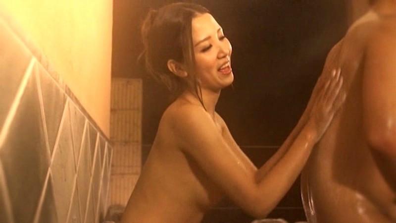 二人きりの温泉旅行 友田彩也香
