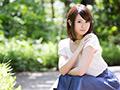 可愛い子 限定 プライベートSEX 4時間 2016 vol.1-0