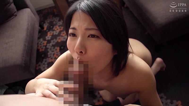 桐谷なお AV女優