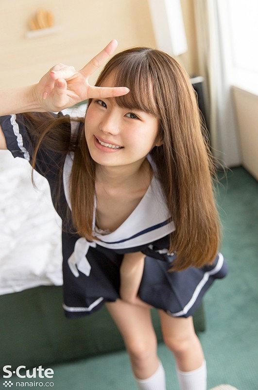 IdolLAB | scute-0301 この子ヤバイ! お口もアソコも奥が好き。 松本いちか