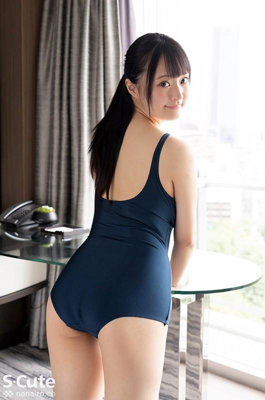 制服美少女の校則違反 画像 6