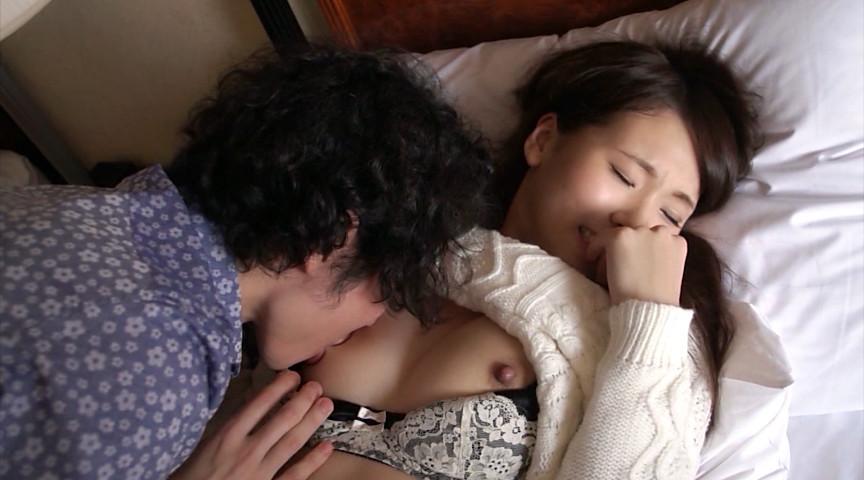 S-Cute yuiのサンプル画像