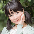 S-Cute sayo