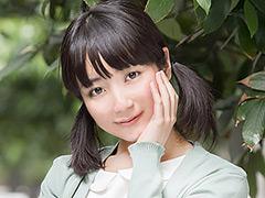 sayo:S-Cute sayo