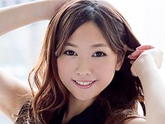 【nono動画】S-Cute-nono-素人