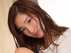 【reina動画】S-Cute-reina2-美尻女子 -素人