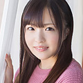 S-Cute yukari パイパンロリ