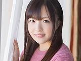 S-Cute yukari パイパンロリ 【DUGA】