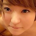 S-Cute hina2 隠れ巨乳