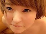S-Cute hina2 隠れ巨乳 【DUGA】