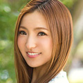 S-Cute anri スレンダー美人