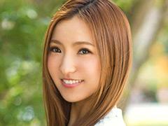 【anri動画】S-Cute-anri-スリム美女 -素人