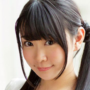 S-Cute ai(2) 黒髪清純少女