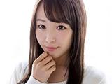 S-Cute nozomi 【DUGA】