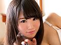 [scute2-0079] S-Cute yuzu(2)