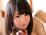 S-Cute yuzu(2) 【DUGA】