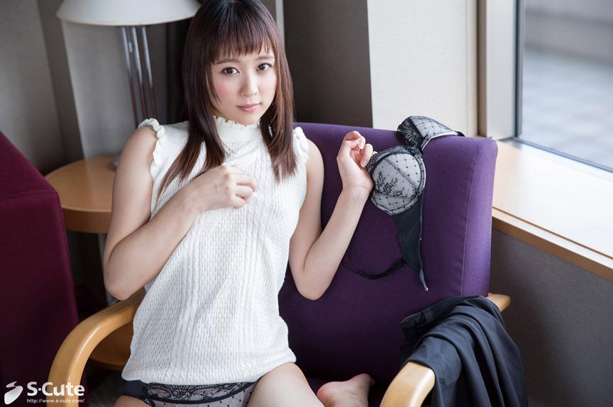 S-Cute yura(2)