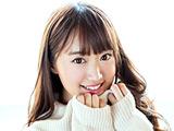 S-Cute saki 【DUGA】