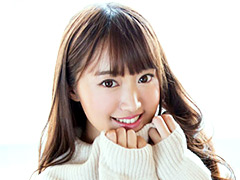 S-Cute saki