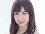 S-Cute haruna 【DUGA】