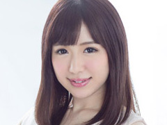 haruna S-Cute haruna