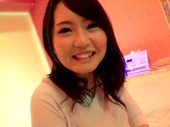 S-Cute minori(3)