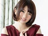 S-Cute mio(2) 【DUGA】