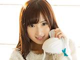 S-Cute nozomi(2) 【DUGA】