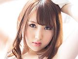 S-Cute sakura 【DUGA】